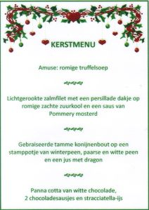 kerstmenu2013